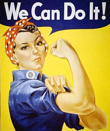 women-can-do-it.png