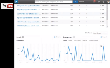 youtube-video-company-page-analytics-2013-08-01.png