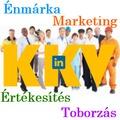 4 eszköz a KKV-knak - I. Énmárka