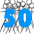 12 napi tipp a Linkedin Csoportokhoz - I. 50