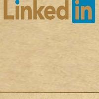 21 nap alatt bemutatom Linkedin menüjét, felületeit - III. Networks ii. [FONTOS!!]