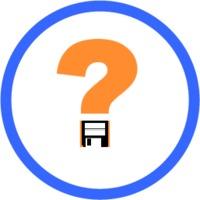 14 egyszerű profil tupír 2014-re - X. Keresés elmentés