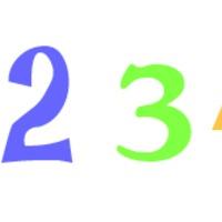 12 napi tipp a Linkedin Csoportokhoz - IIII. Sorrend
