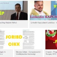 10 szuper tipp a Linkedinhez - IX. - Videó, kép, dokumentum