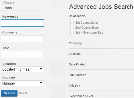 201404-jobs-advanced-search-more-options.png