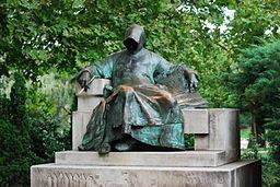 HU_Budapest_Anonymous_statue_1.jpg