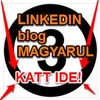 LINKEDIN-blog-MAGYRUL-KATT-IDE.png