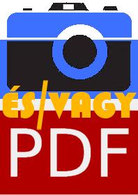 foto-es-vagy-pdf.png