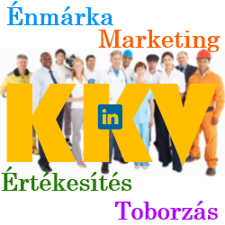 kkv-a-linkedinen.png