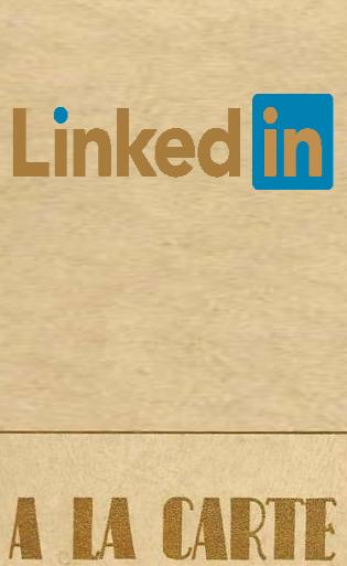 linkedin-menu.png