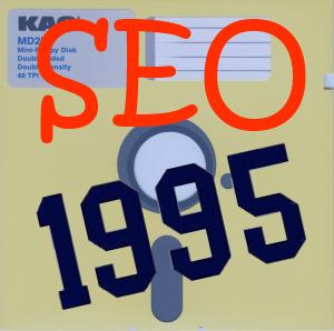 seo-1995.png