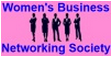 womens-business-society-hungary.png