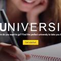 6x Egyetem, a Linkedin új fókusza a hallgató