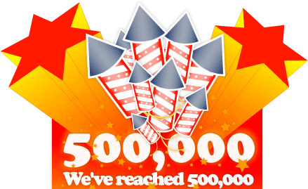 500000.png