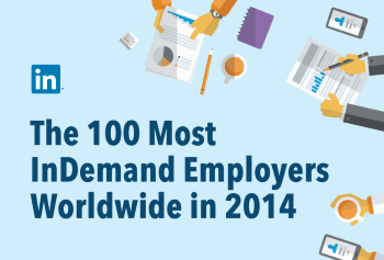 InDemand-Employers-2014-heading.png
