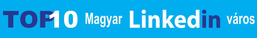 top10-magyar-Linkedin-varos-2014nov.png