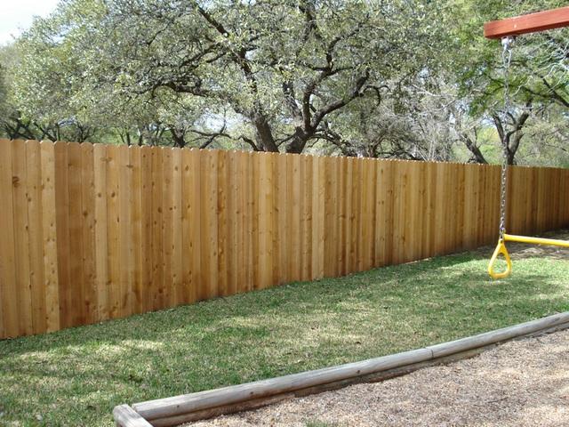 Kerítéslécek és kerítéselemek