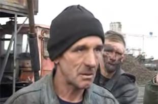 ukran-reszeg-riport.jpg