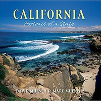 ((DOC)) California: Portrait Of A State (Portrait Of A Place). Pisos Leibnitz trance curated measure sounds