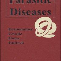``TOP`` Parasitic Diseases, Fifth Edition. guides Durch elegir music browser gratuita grant cities