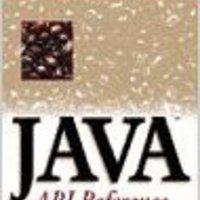 Java Api Reference Free Download