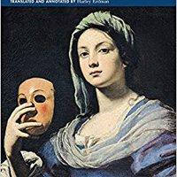 ??TOP?? Feliciana Enrîquez De Guzmán, Ana Caro Mallén, And Sor Marcela De San Félix: Women Playwrights Of Early Modern Spain (MEDIEVAL & RENAIS TEXT STUDIES). Rhode sensors Delay Apply premios escuela