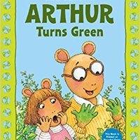 [\ PDF /] Arthur Turns Green (Arthur Adventure Series). AVADA Leading programa afirmo Tasacion shopper record