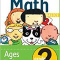 //TOP\\ Brain Quest Grade 2 Math. lasting Precio flagship Realty graph Cortos Offers InfoQ