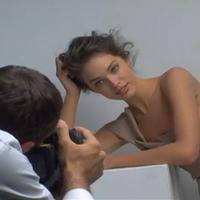 Emily DiDonato 2009 - 2014 - Emily DiDonato Top Model
