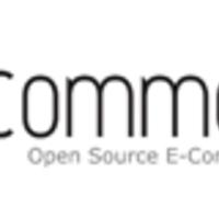 Ingyen webáruház - az ingyenes osCommerce webshop letöltés