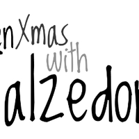Már majdnem elfelejtettem - Calzedonia Arany Karácsony