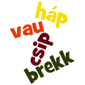 Csip háp vau brekk - HD YouTube videó