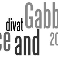 Dolce & Gabbana női divat kollekció – tavasz nyár 2014