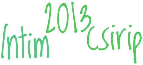 Intim-csirip-2013