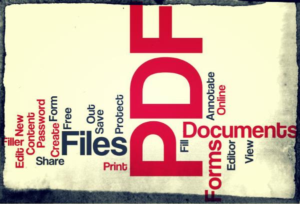 pdf szerkesztő - pdf editor