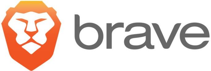 brave-bongeszo-logo1.jpg