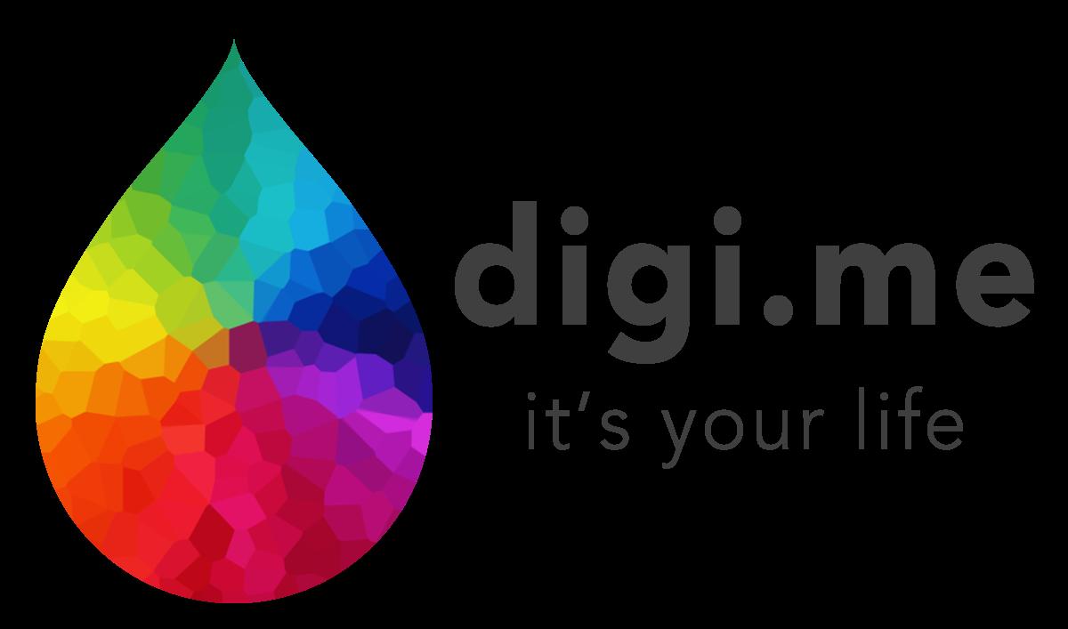 digi_me-logo.png