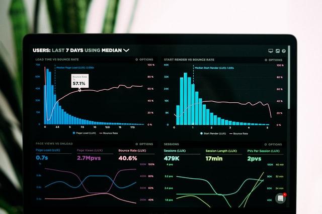 statisztika-kep.jpg