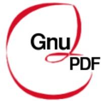 Révbe ért a nyílt forrású PDF