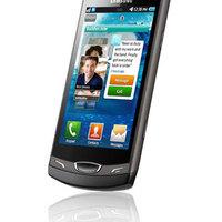 Nyílt forrású lesz a Samsung mobil operációs rendszere?