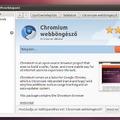 Windowson elkezdhető a Linux megismerése