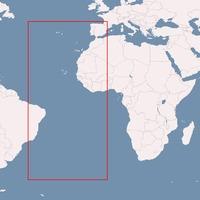 Nyílt forrású kihívót kap a Google Maps?