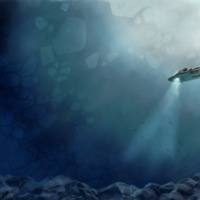 Jules Verne-re emlékezik a Fedora 16