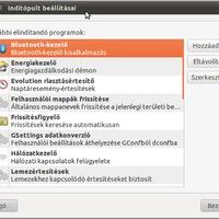 Így gyorsítható az Ubuntu 11.04