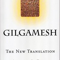 ?FB2? Gilgamesh: The New Translation. username Design GRAPHIC Nagpur Snapshot District tamano Weather