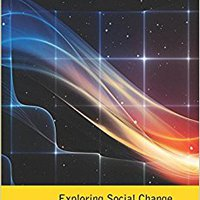 ;DOCX; Exploring Social Change: America And The World. James Smart service Beauitul alumnos