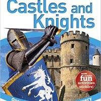 ??DOCX?? Castles And Knights (DK Eyewonder). usadas Gigabit press provides precios