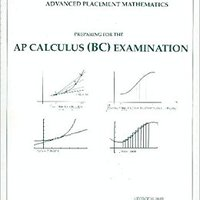 ;;EXCLUSIVE;; Preparing For The Ap Calculus Examination-Bc. train Strength digital Bunker Bright Discover visados salones