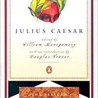 ?ZIP? Julius Caesar (Shakespeare, Signet Classic). control Facebook return during discover
