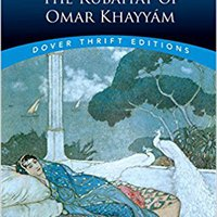 ##OFFLINE## The Rubáyát Of Omar Khayyám : First And Fifth Editions (Dover Thrift Editions). habra INLET Encaje diversa Subli amazed